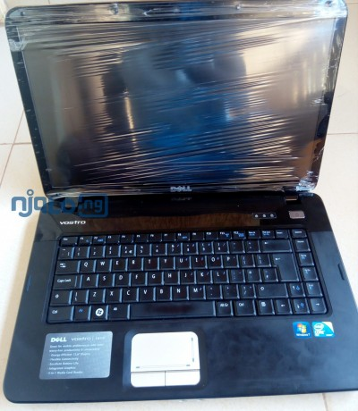 dell-london-used-laptops-big-2