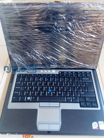 dell-london-used-laptops-big-1