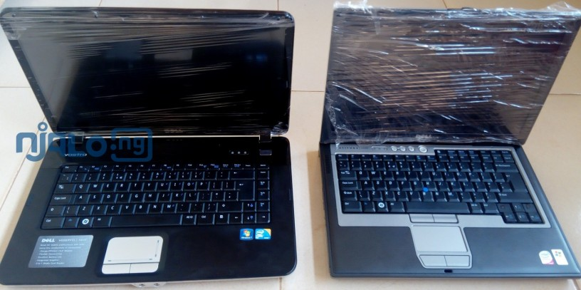 dell-london-used-laptops-big-3