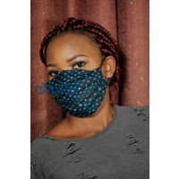 facial-mask-available-small-0