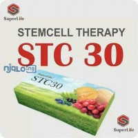 stc30-small-2