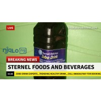 zobo-drink-small-2