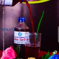 zobo-drink-small-1