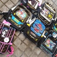 children-school-bags-small-0