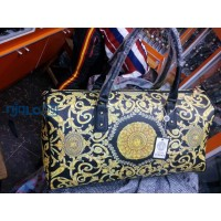 versace-travelling-bag-small-0