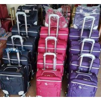luggage-set-of-5-small-0