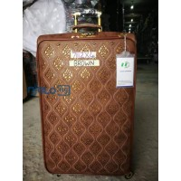 set-4-by-1-suitcase-small-1