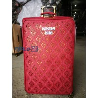 set-4-by-1-suitcase-small-0