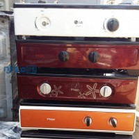 gas-cooker-small-1
