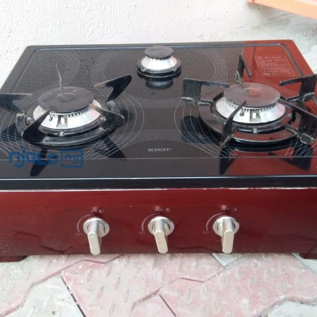 gas-cooker-big-0