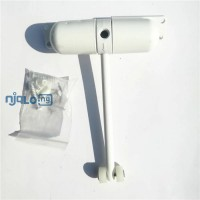 automatic-door-closer-small-3