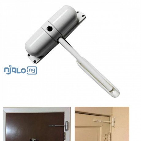 automatic-door-closer-big-1