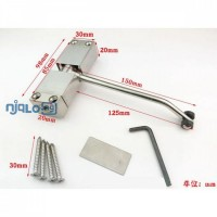 stainless-steel-automatic-door-closer-small-2