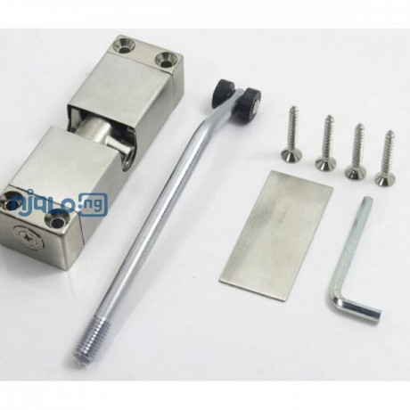 stainless-steel-automatic-door-closer-big-0
