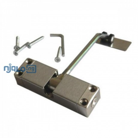 stainless-steel-automatic-door-closer-big-1