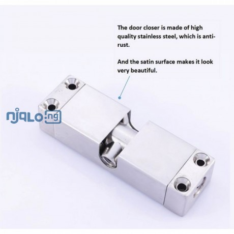 stainless-steel-automatic-door-closer-big-3