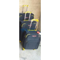suitcase-3-in-1-set-small-0